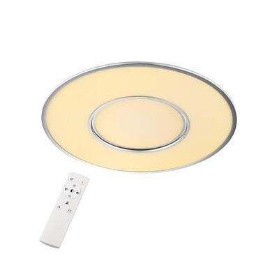 TERMA LED-Deckenlampe 56W