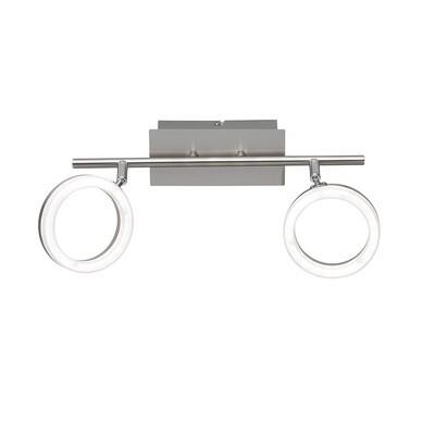 SCARLETT LED-Deckenspot