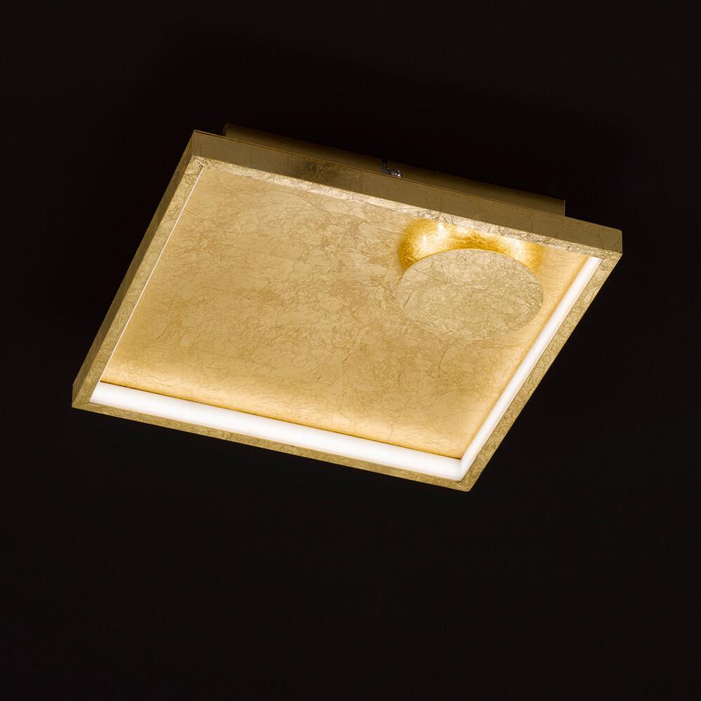 LETIZIA LED-Deckenlampe