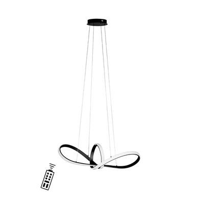 MISSONI LED-Hängelampe