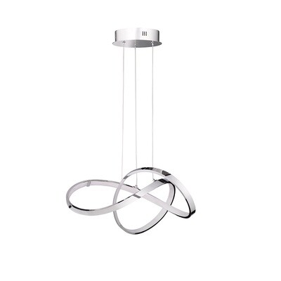 CATALIN LED-Hängelampe