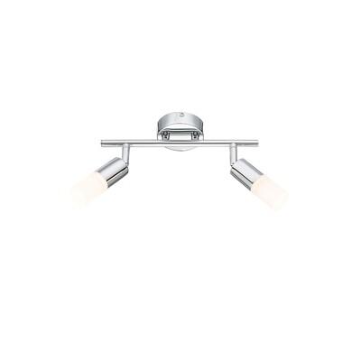 ATKINS LED-Deckenspot