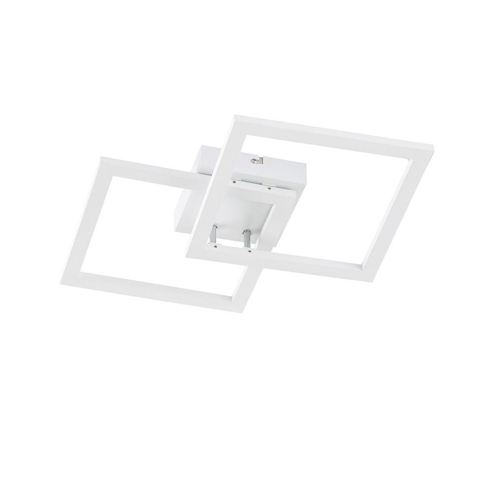 ELLE LED-Deckenlampe