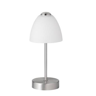 VARESE LED-Tischlampe