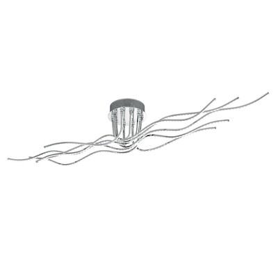 BENETT LED-Deckenlampe