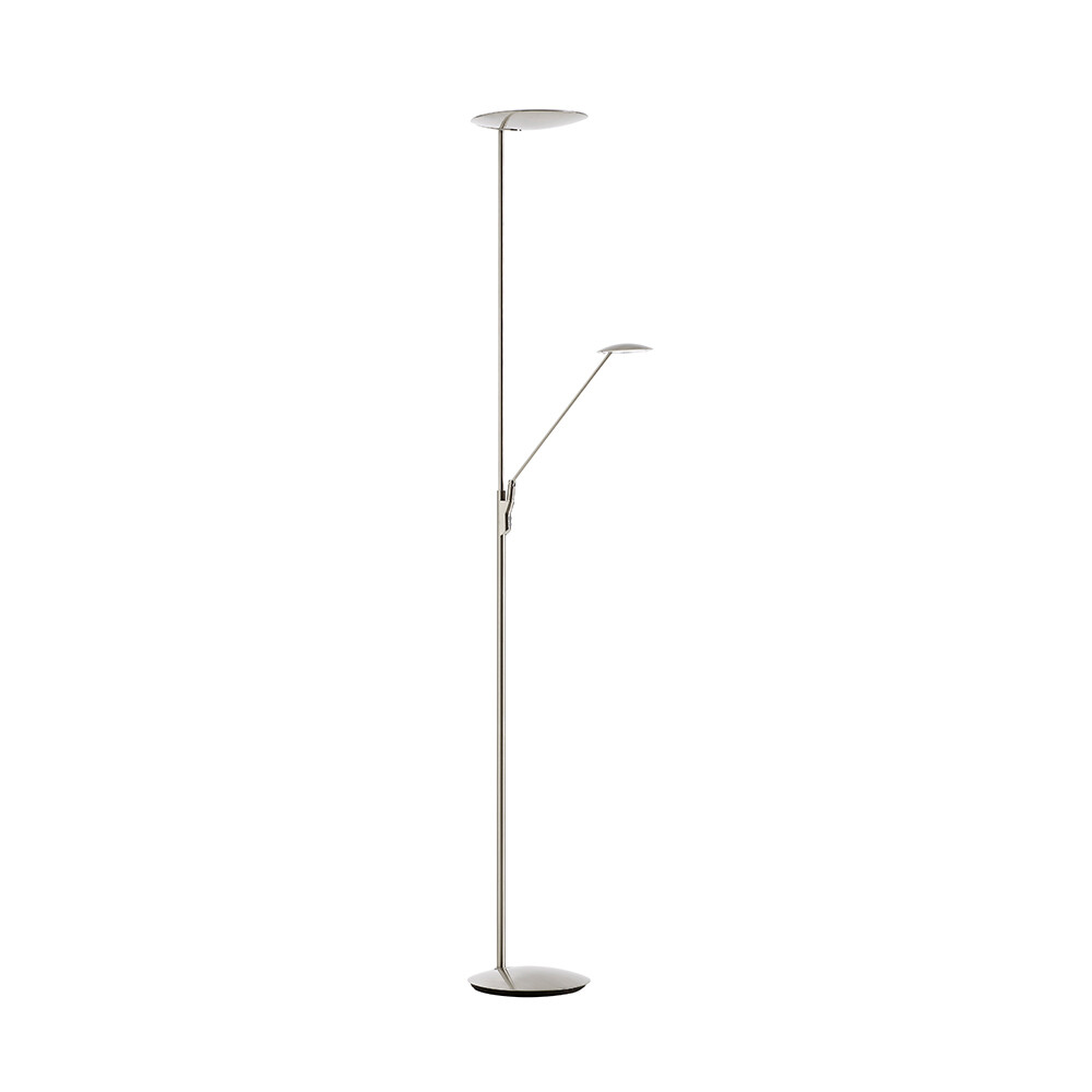 SIONE LED-Stehlampe