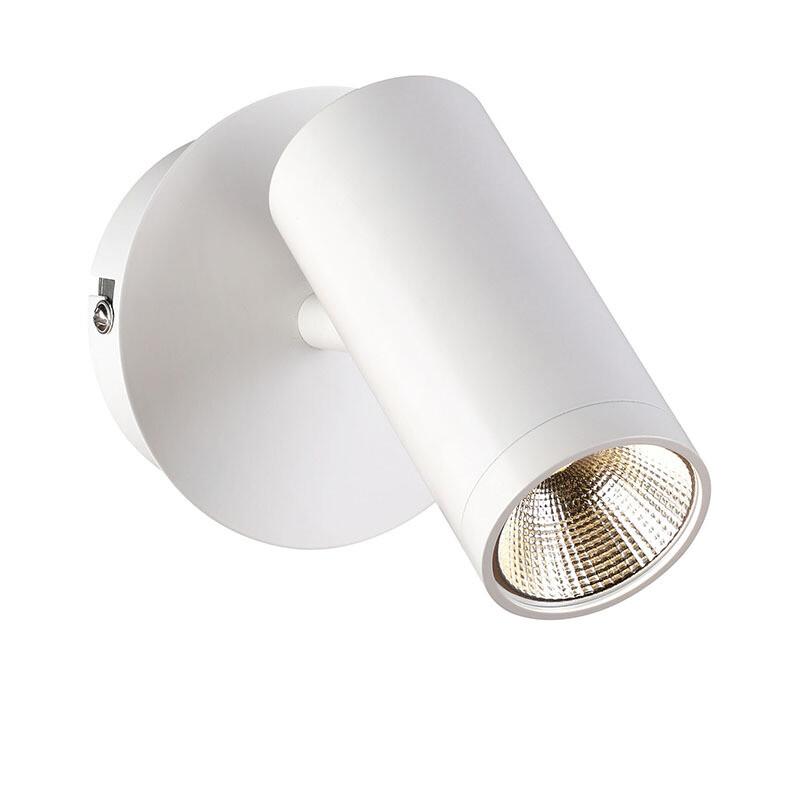 INEA LED-Wandspot