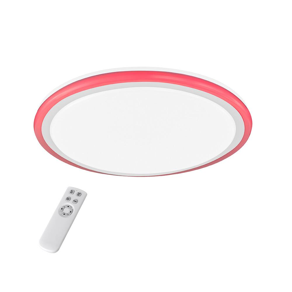 BODO LED-Deckenlampe