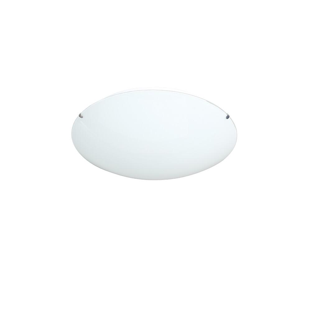 LORENZ LED-Deckenlampe