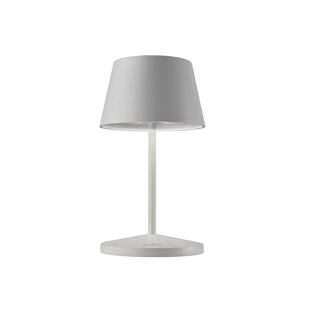 SEOUL LED-Tischlampe mit Akku für Outdoor