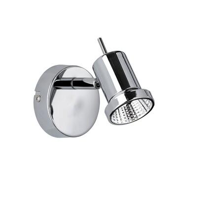HOORN LED-Wandspot