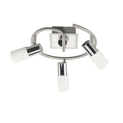 BAS LED-Deckenspot