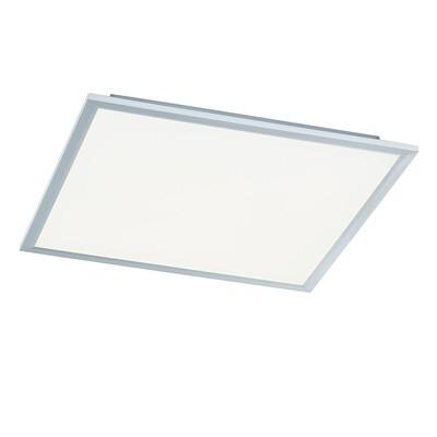 CENTER LED-Deckenlampe
