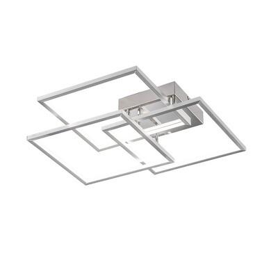 MANAS LED-Deckenlampe