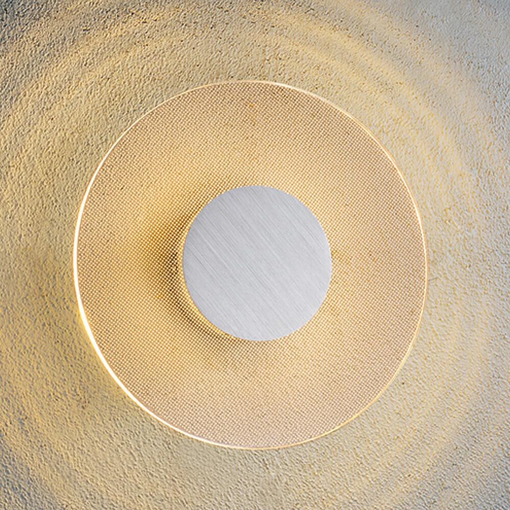 LUPITA LED-Deckenlampe