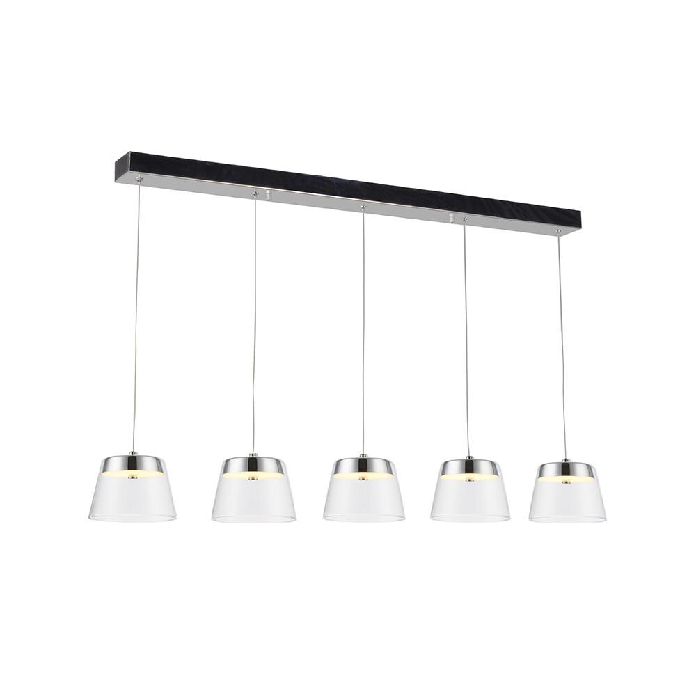 ATALA LED-Hängelampe