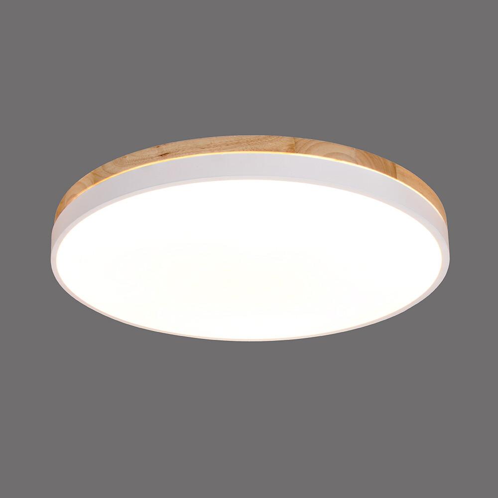 AOSTA LED-Deckenlampe