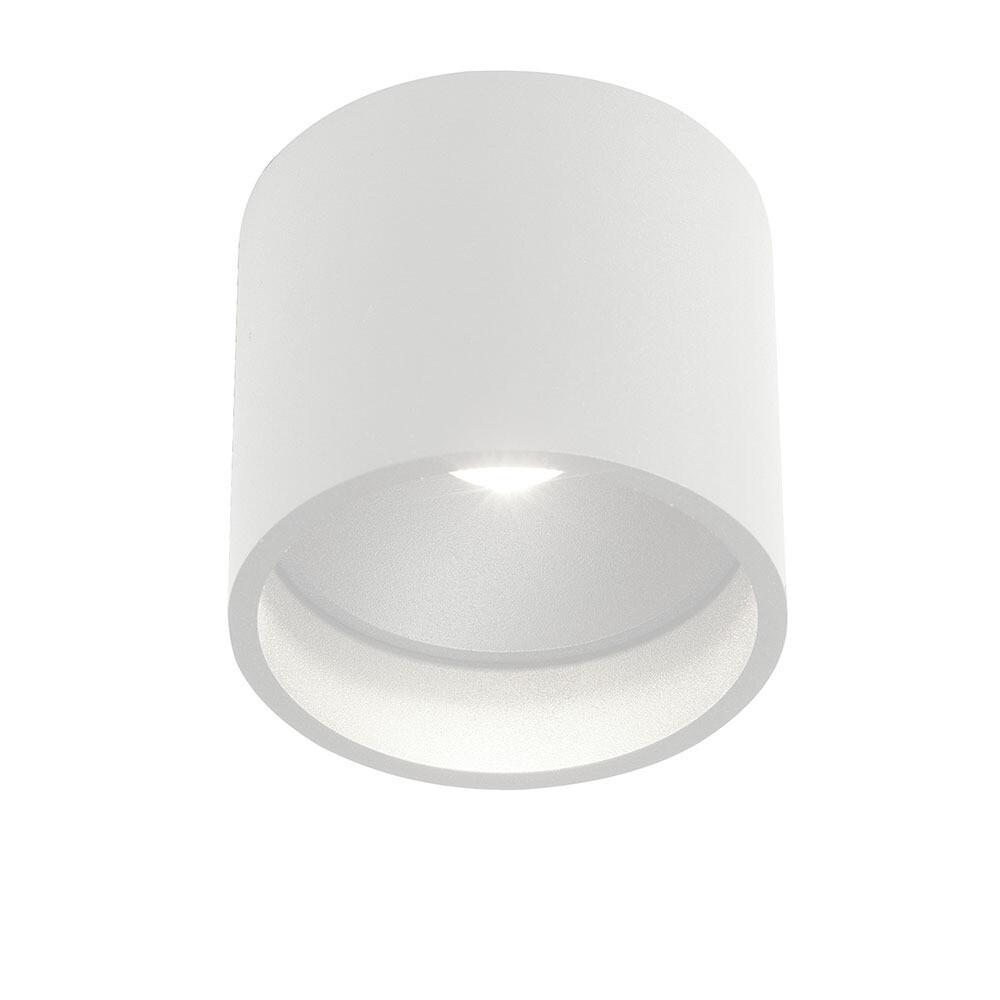 ORLEANS LED-Deckenlampe