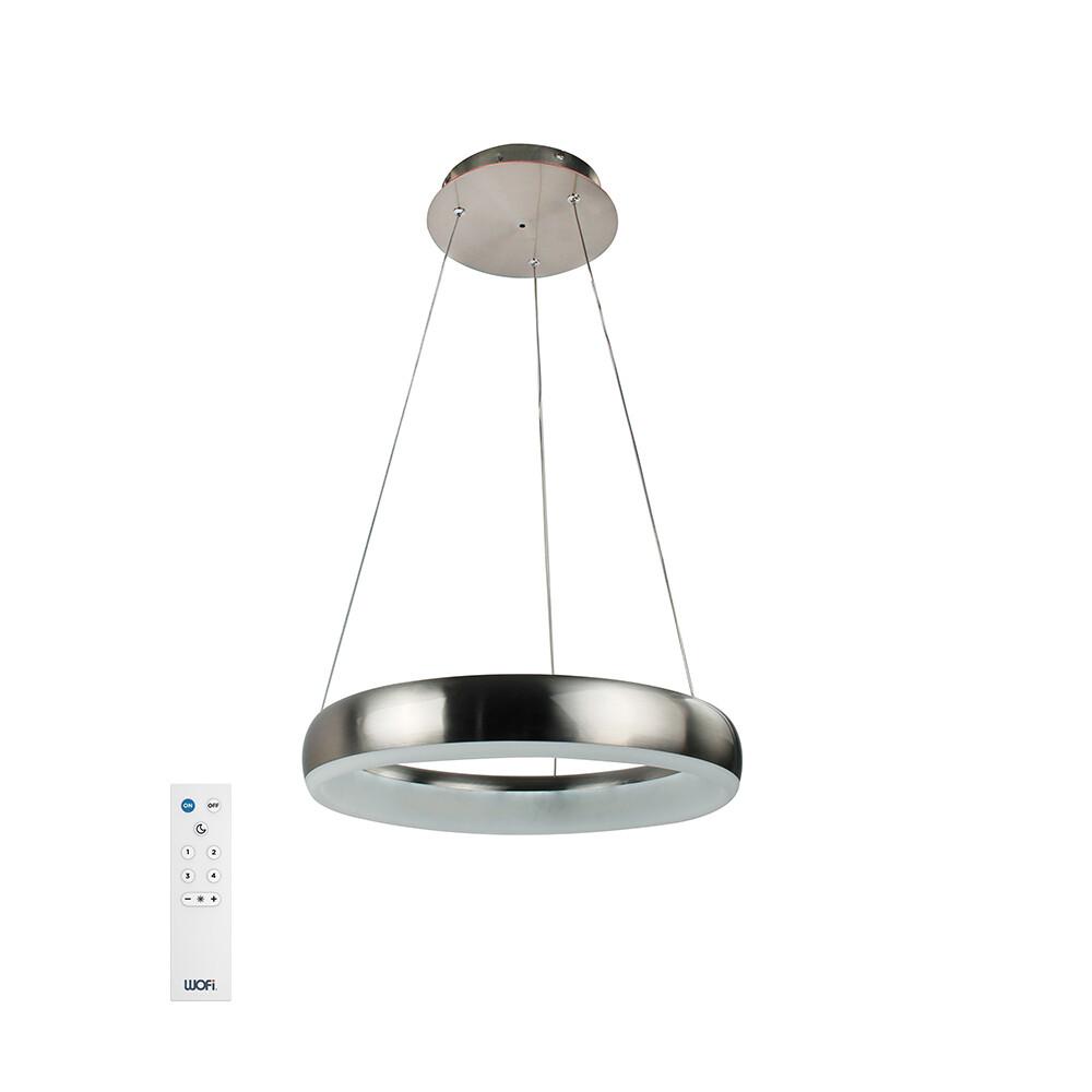 CLINT LED-Hängelampe WiZ