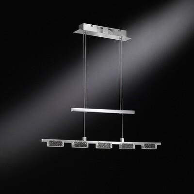 LARA LED-Hängelampe
