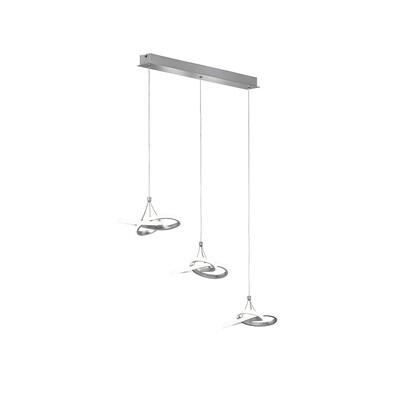 ELIOT LED-Hängelampe