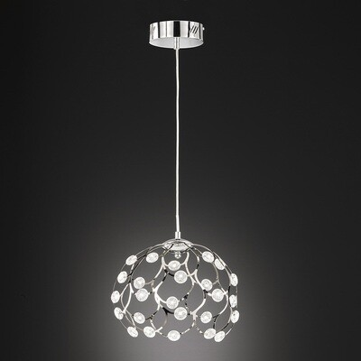 GINO LED-Hängelampe