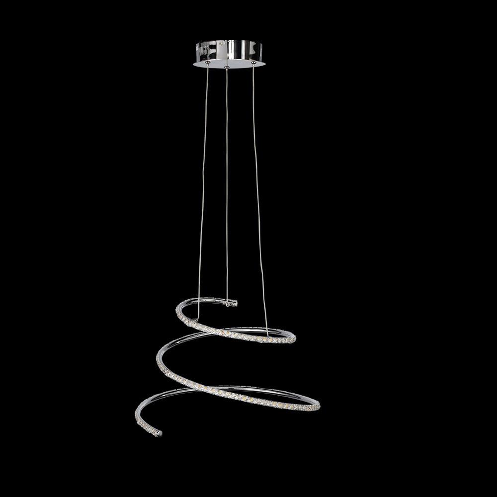 VISIO LED-Hängelampe