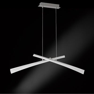 CONSELL LED-Hängelampe