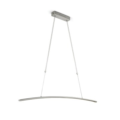 LED-Hängelampe 24W