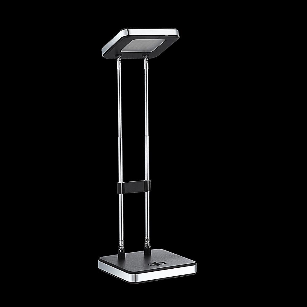 MIKA LED-Tischlampe