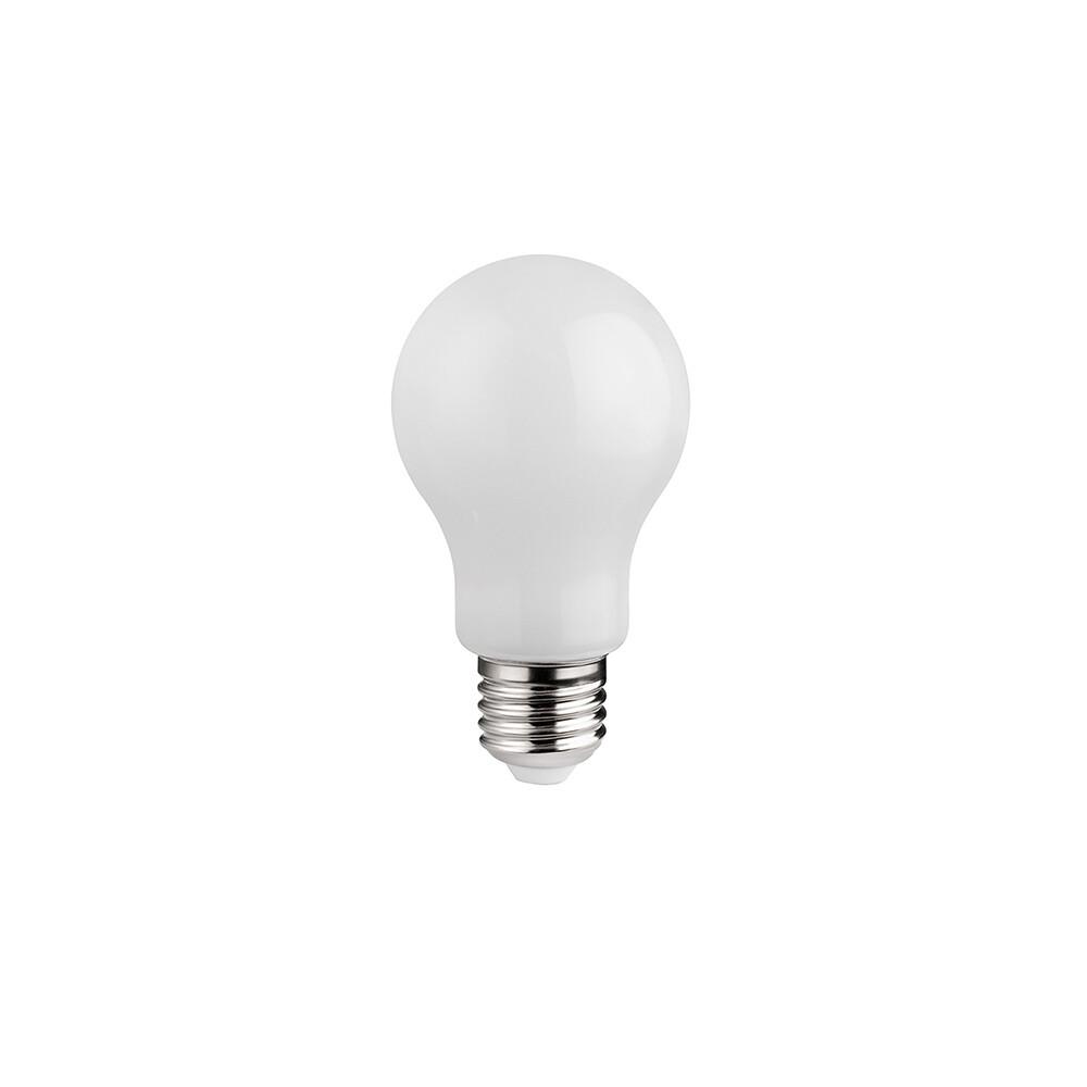 LED-Leuchtmittel E27