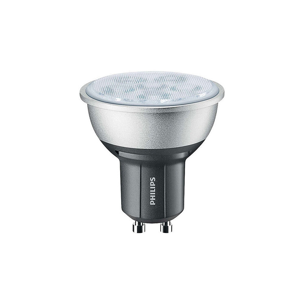 LED-Leuchtmittel GU10