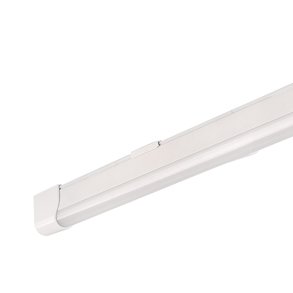 LED-Lichtleiste
