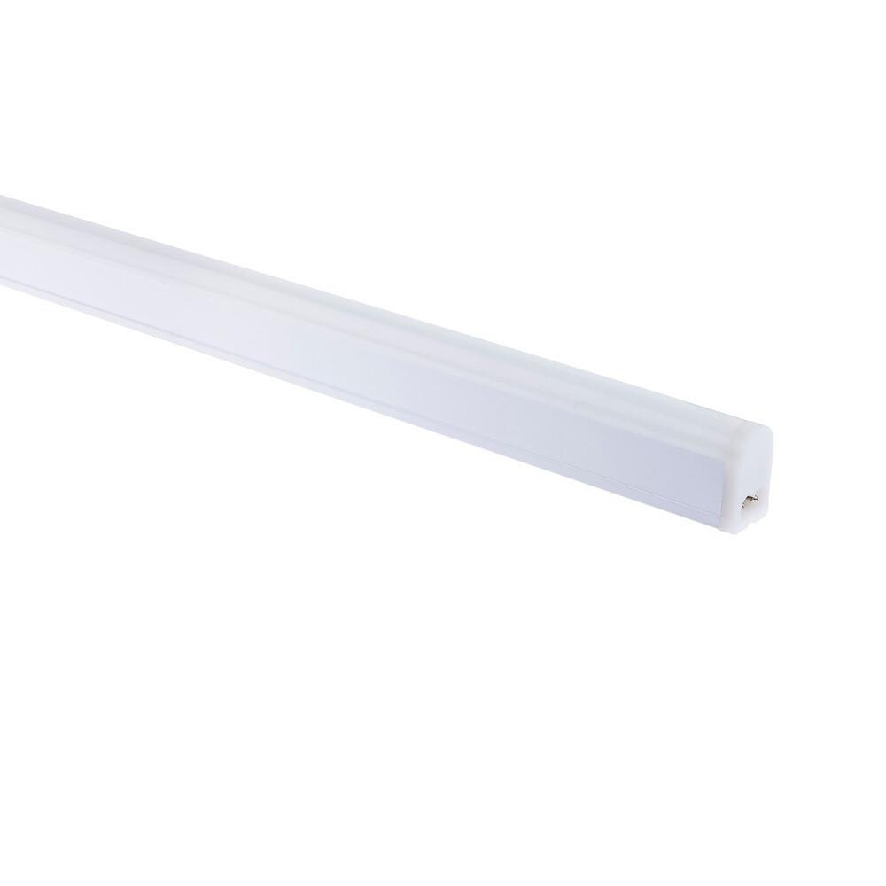MIDDLETON LED-Lichtleiste 13W