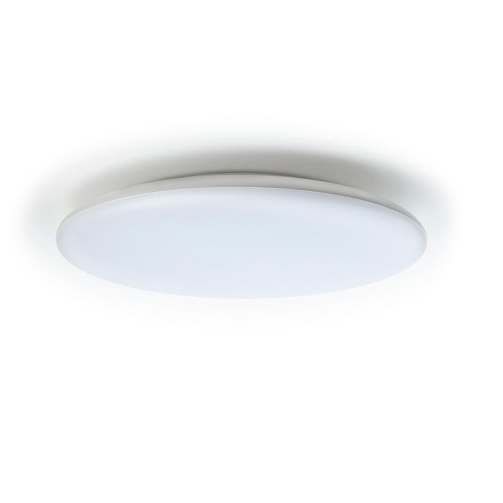 DISC LED-Deckenleuchte für Outdoor