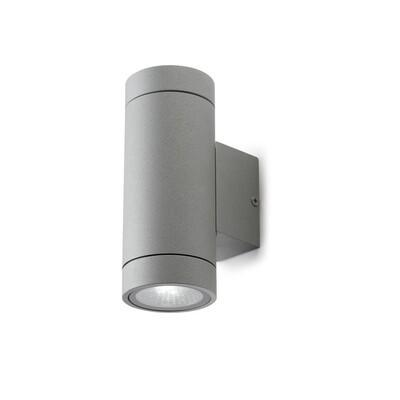 TERRY LED-Wandlampe für Outdoor