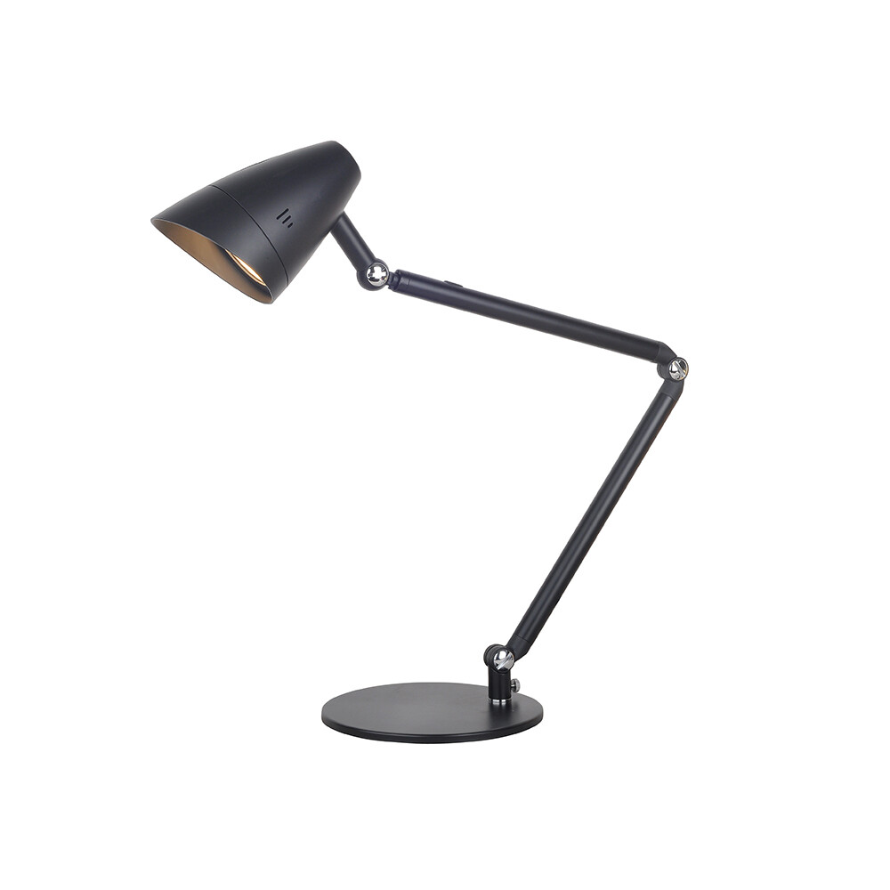 ROCCO LED-Tischlampe