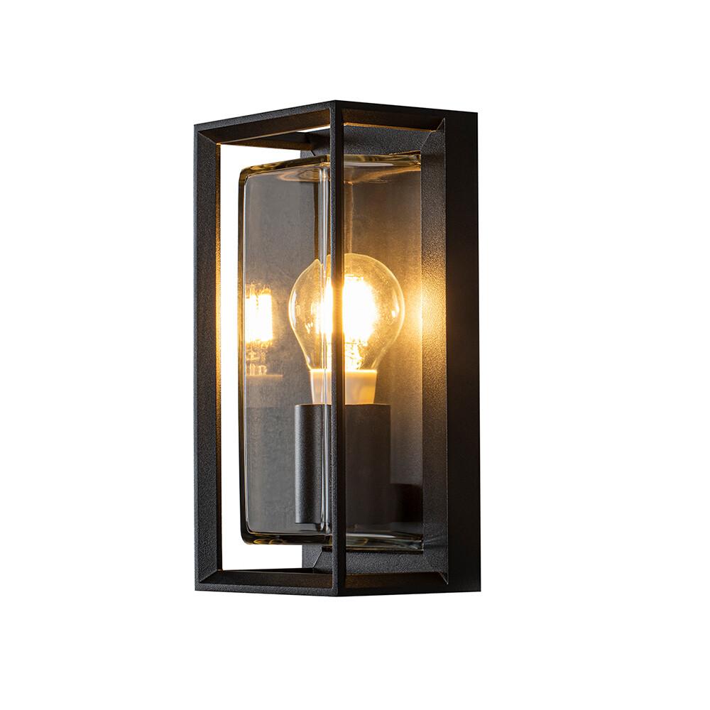 BRINDISI Wandlampe für Outdoor