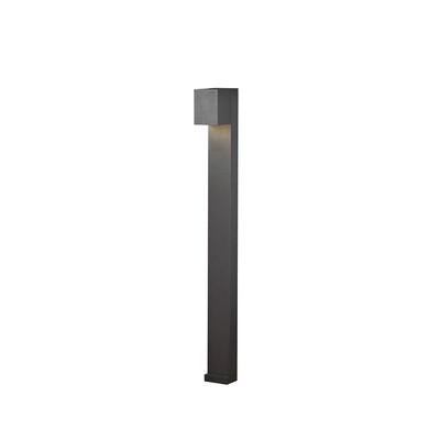CREMONA LED-Weglampe für Outdoor