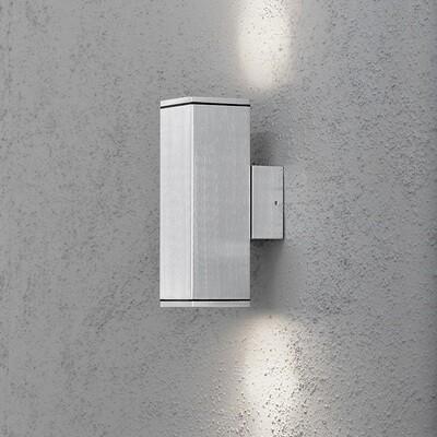 MONZA Wandlampe für Outdoor