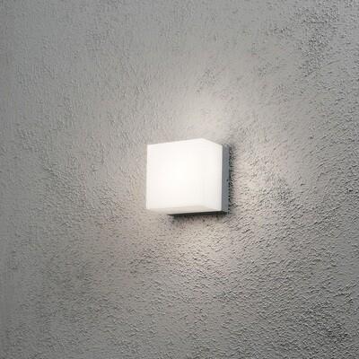 SANREMO Wand-/Deckenlampe für Outdoor