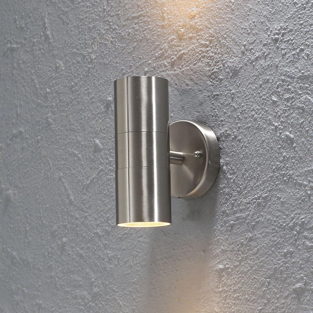 MODENA Wandlampe für Outdoor