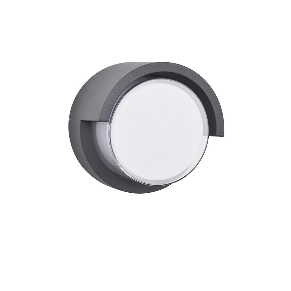 CORTONA LED-Wandlampe für Outdoor