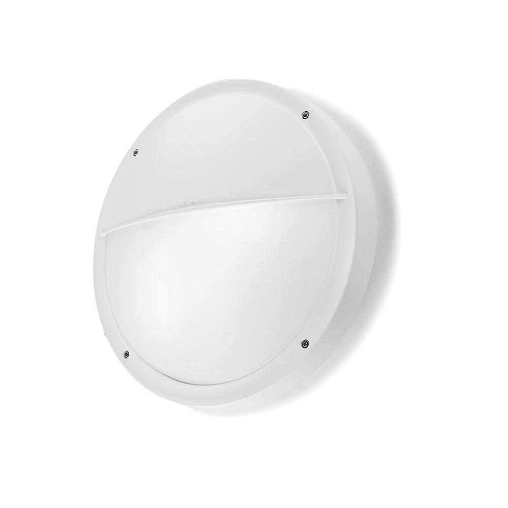 OPAL Wandlampe für Outdoor