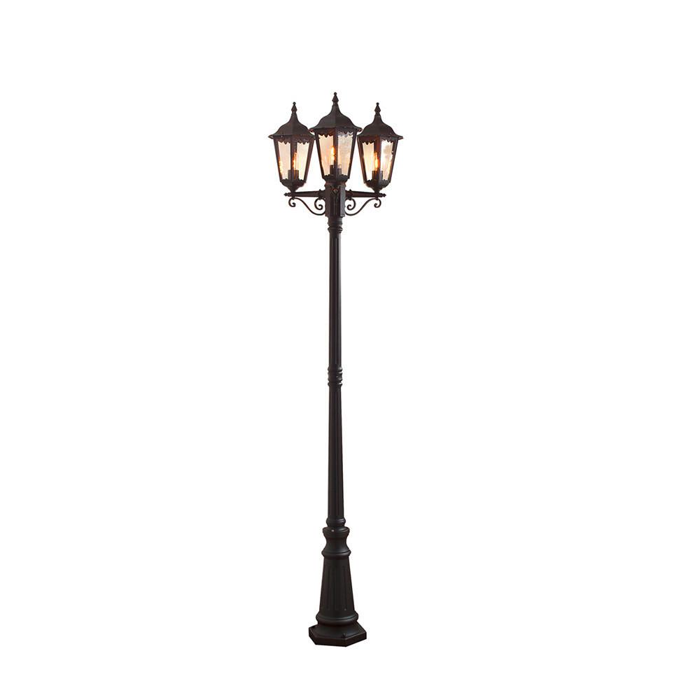 FIRENZE Weglampe für Outdoor