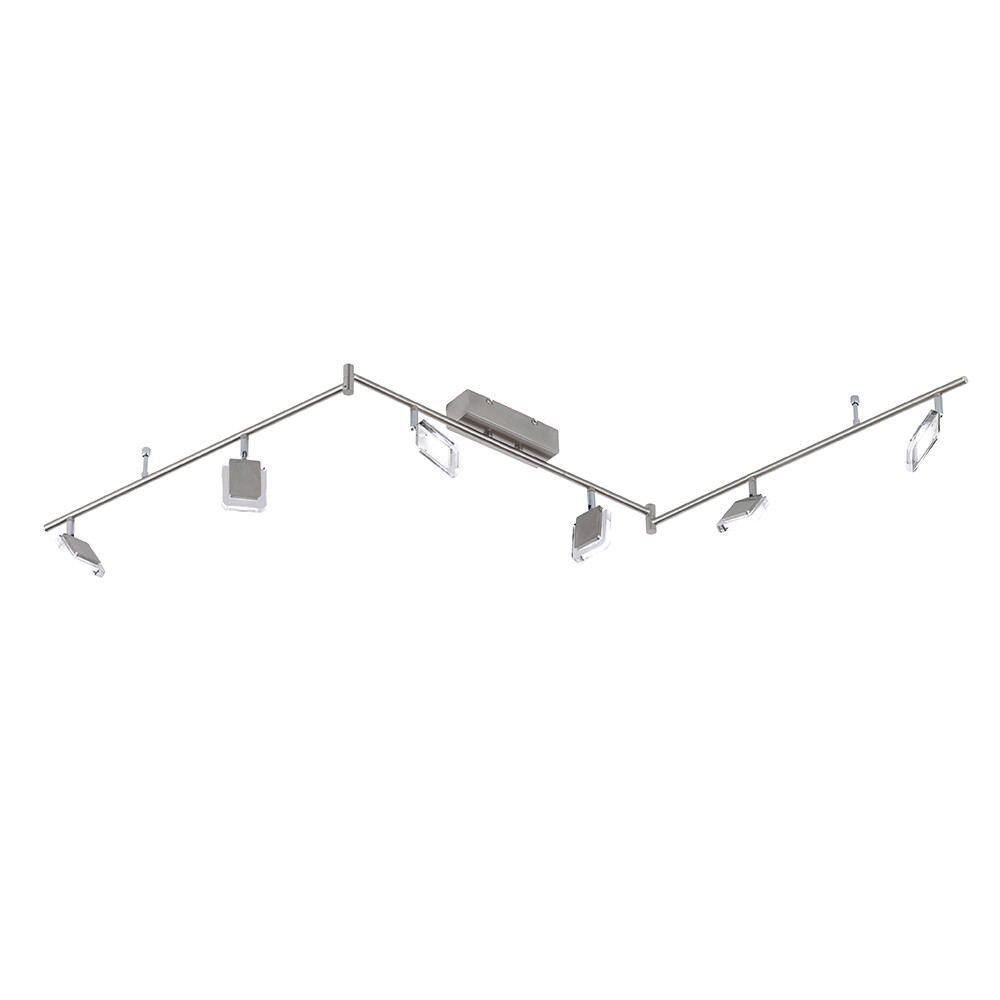 VILETA LED-Deckenspot