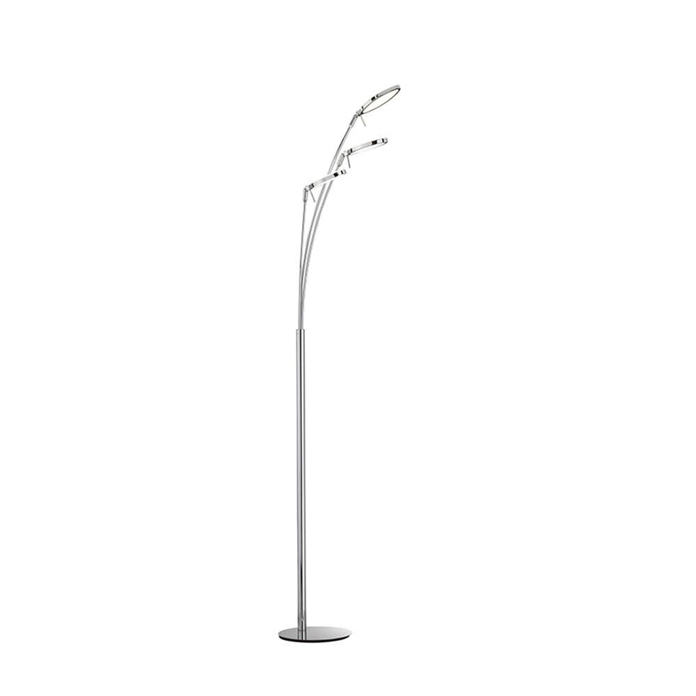 CHARLIZE LED-Leselampe