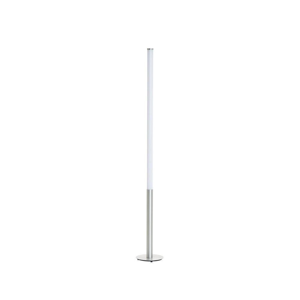 LED-Stehlampe