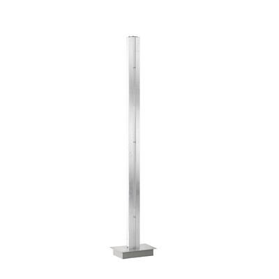 ARLON LED-Stehlampe