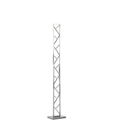 FOX LED-Stehlampe